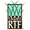 rtf-sod-logo