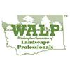 walp-logo