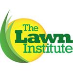 Lawn-Inst-logo