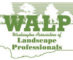 walp logo