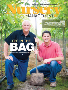 nursery_management_cover_story_aug_2011