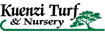 Kuenzi Turf &  Nursery
